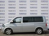 Volkswagen Multivan 2009 года за 8 850 000 тг. в Шымкент – фото 3