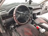 Audi 100 1994 года за 1 750 000 тг. в Кызылорда – фото 4