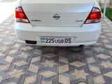Nissan Almera Classic 2010 года за 3 300 000 тг. в Алматы – фото 3