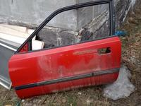 Дверь передняя левая купе за 7 000 тг. в Алматы
