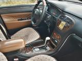 Peugeot 607 2002 года за 2 300 000 тг. в Шымкент – фото 3