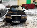 Mercedes-Benz 190 1991 года за 850 000 тг. в Алматы