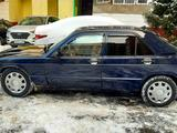 Mercedes-Benz 190 1991 года за 850 000 тг. в Алматы – фото 2