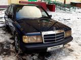 Mercedes-Benz 190 1991 года за 850 000 тг. в Алматы – фото 3