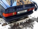 Mercedes-Benz 190 1991 года за 850 000 тг. в Алматы – фото 5