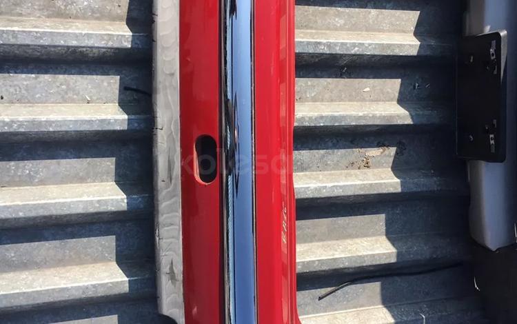 Бампер задний на Мини куппер RA16 за 40 000 тг. в Алматы