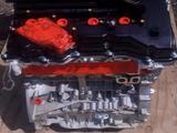 G4NA 2.0л двигатель за 950 000 тг. в Алматы
