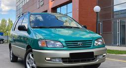 Toyota Picnic 1997 года за 3 700 000 тг. в Нур-Султан (Астана)