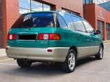 Toyota Picnic 1997 года за 3 700 000 тг. в Нур-Султан (Астана) – фото 3