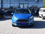 Ford Fiesta 2013 года за 4 860 000 тг. в Караганда – фото 2