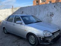 ВАЗ (Lada) Priora 2170 (седан) 2012 года за 1 600 000 тг. в Караганда