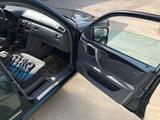 Mercedes-Benz E 320 2000 года за 3 850 000 тг. в Кызылорда – фото 3