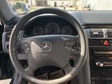 Mercedes-Benz E 320 2000 года за 3 850 000 тг. в Кызылорда – фото 5