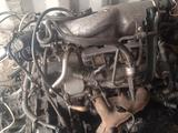 Двигатель Тойота Камри 20 за 300 000 тг. в Алматы