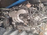 Двигатель Тойота Камри 20 за 300 000 тг. в Алматы – фото 2