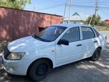 ВАЗ (Lada) Granta 2190 (седан) 2012 года за 1 650 000 тг. в Караганда – фото 2