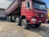 Howo 2012 года за 14 500 000 тг. в Караганда