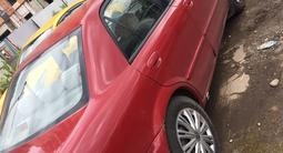 Mazda 323 2000 года за 1 300 000 тг. в Костанай – фото 2