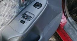 Mazda 323 2000 года за 1 300 000 тг. в Костанай – фото 4