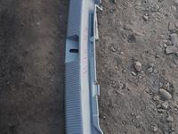 Общибка на задный багажника за 15 000 тг. в Алматы