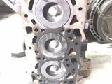 Блок двигателя за 100 000 тг. в Алматы – фото 2