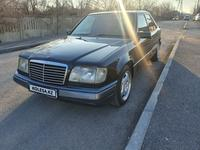 Mercedes-Benz E 280 1994 года за 2 350 000 тг. в Шымкент