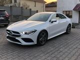 Mercedes-Benz CLA 200 2019 года за 18 500 000 тг. в Алматы