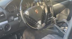 Porsche Cayenne 2008 года за 8 900 000 тг. в Караганда – фото 2