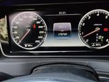 Mercedes-Benz S 400 2014 года за 23 500 000 тг. в Алматы – фото 4