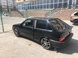 ВАЗ (Lada) 2113 (хэтчбек) 2011 года за 1 200 000 тг. в Актау – фото 3