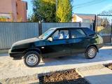 ВАЗ (Lada) 2109 (хэтчбек) 2001 года за 642 000 тг. в Актобе