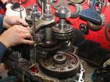 Ремонт FAW 1024, V80, T70 в Нур-Султан (Астана) – фото 2