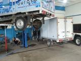 Ремонт FAW 1024, V80, T70 в Нур-Султан (Астана) – фото 4