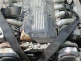 Двигатель BMW М70 5.0 Бмв 90г за 220 000 тг. в Степногорск