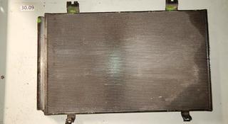 Радиатор кондиционера за 55 000 тг. в Алматы