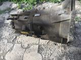 Коробка механика bmw getrag 220 за 30 000 тг. в Нур-Султан (Астана) – фото 2