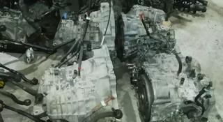 Акпп Lexus rx350 (коробка автомат) за 350 000 тг. в Алматы