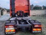 Volvo  FH 500 2015 года за 25 000 000 тг. в Тараз – фото 5
