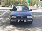 Volkswagen Vento 1992 года за 1 200 000 тг. в Тараз