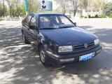 Volkswagen Vento 1992 года за 1 200 000 тг. в Тараз – фото 4