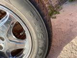 Диски на мерседес Mercedes за 100 000 тг. в Алматы – фото 3