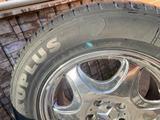 Диски на мерседес Mercedes за 100 000 тг. в Алматы – фото 4