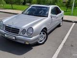 Mercedes-Benz E 240 1998 года за 2 700 000 тг. в Нур-Султан (Астана)