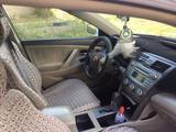 Toyota Camry 2007 года за 5 000 000 тг. в Усть-Каменогорск – фото 2