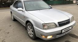 Toyota Camry Lumiere 1995 года за 2 500 000 тг. в Усть-Каменогорск