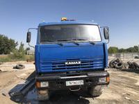 КамАЗ  43118 2012 года за 18 000 000 тг. в Алматы