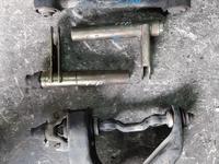 Рычаги верхние на Mitsubishi Delica за 1 111 тг. в Алматы