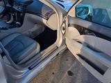 Mercedes-Benz E 320 2003 года за 3 200 000 тг. в Талдыкорган – фото 5