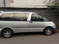 Toyota Estima Lucida 1994 года за 1 550 000 тг. в Алматы