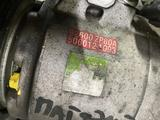Компрессор кондиционера за 57 000 тг. в Алматы – фото 2